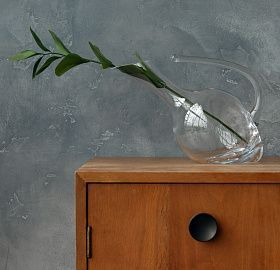 Carafe-decanter ALFA