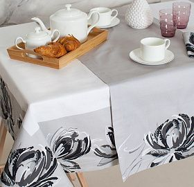Tablecloth Venera